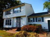 9 Ironwood Cir Dover DE, 19904