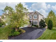323 S Caldwell Cir Downingtown PA, 19335