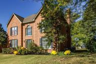 1005 Wyndham Hill Ln Franklin TN, 37069