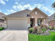 30610 Ginger Trace Drive Spring TX, 77386