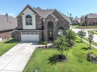 123 Jacobs Meadow Drive Conroe TX, 77384