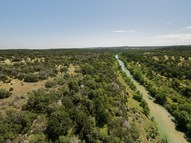 1567 Corky Cox Ranch Road Dripping Springs TX, 78620