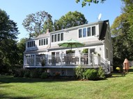 113 Lakeview Drive Centerville MA, 02632