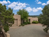 1222 Bishops Lodge Road Santa Fe NM, 87501