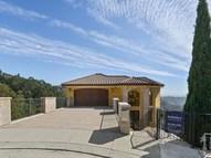 28 Ormindale Ct Oakland CA, 94611
