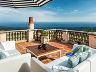 985 Hot Springs Road Montecito CA, 93108