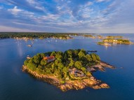0 Rogers Island, Thimble Islands Branford CT, 06405