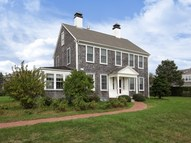 64 Thomas Lane Falmouth MA, 02540