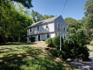 53 Two Ponds Road Falmouth MA, 02540