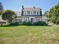 166 Siders Pond Road Falmouth MA, 02540