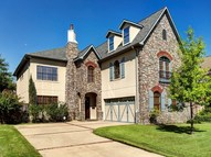 1013 Mulberry Bellaire TX, 77401