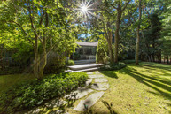 5 Shorewood Court East Hampton NY, 11937