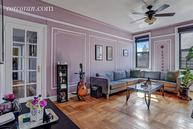 7901 4th Avenue - : B17 Brooklyn NY, 11209