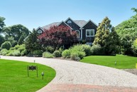 27 Basket Neck Lane Remsenburg NY, 11960