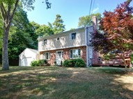 430 Ames Way Centerville MA, 02632