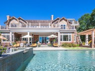 21 Kellis Way Bridgehampton NY, 11932