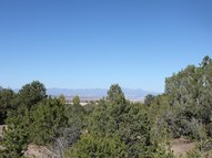 22 Camino Amor, Lot 46 Tesuque NM, 87574