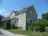 12 Mill St #2e Warren RI, 02885