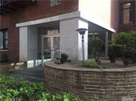 76-26 113th St 1d Forest Hills NY, 11375
