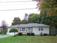 1920 Brandon Ave Youngstown OH, 44514