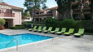 ReNew at the Shops Apartments Mission Viejo CA, 92692