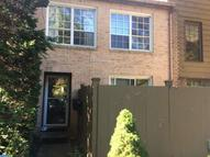 36 Winged Foot Dr Reading PA, 19607