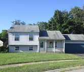 4845 Gilhem Ct Columbus OH, 43228