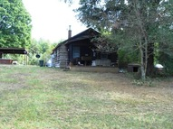 732 Friendly Rd Eden NC, 27288