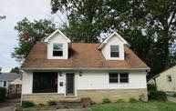 4306 Orchard Ave Willoughby OH, 44094