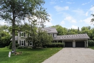 3610 Great Hill Rd Crystal Lake IL, 60012