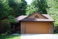 20 Crescent Crk New Castle IN, 47362