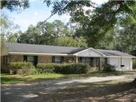 5970 Old Citronelle Hwy Eight Mile AL, 36613