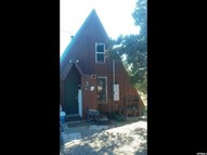 1701 S Madhatter Way Fruitland UT, 84027