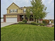 6112 W Shingle Oak Ct West Jordan UT, 84081