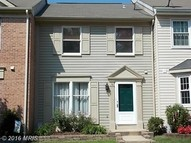 10 Hobb Court Perry Hall MD, 21128