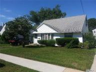 2086 Larch St Wantagh NY, 11793