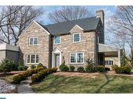 620 Valley View Rd Ardmore PA, 19003