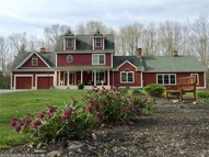 6 Marr Farm Way Scarborough ME, 04074