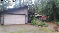 6033 Northill Lp Sw Olympia WA, 98512