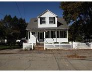 45 Franklin St Norwood MA, 02062