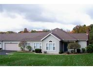 5645 Clingan Rd2c Struthers OH, 44471