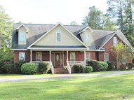 491 Chapel Creek Drive Santee SC, 29142