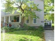 217 W Sibley Howell MI, 48843