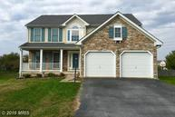 18318 Lyles Dr Hagerstown MD, 21740