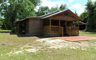 770 Sw Old Wire Road Lake City FL, 32025