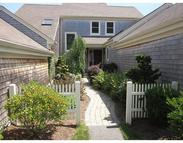 42 Abigails Path Plymouth MA, 02360