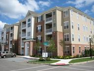 The Crossings at Hamilton Station Apartments Hamilton NJ, 08619