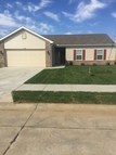 3204 Tanager Lafayette IN, 47909