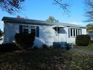 13 Silver Birch Lane Kingston MA, 02364