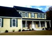 1 Avalon Way Grafton MA, 01519